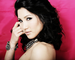 4Pic_Marsha Yuan 1