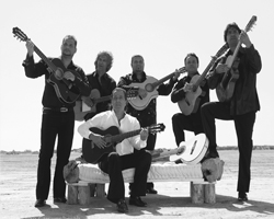 Pic_Chico & the Gypsies02(edit)